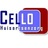 Cello Huisartsen