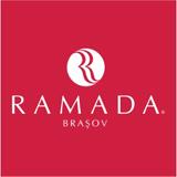 @HotelRamadaBras