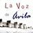 @LaVozdeAvila Profile picture