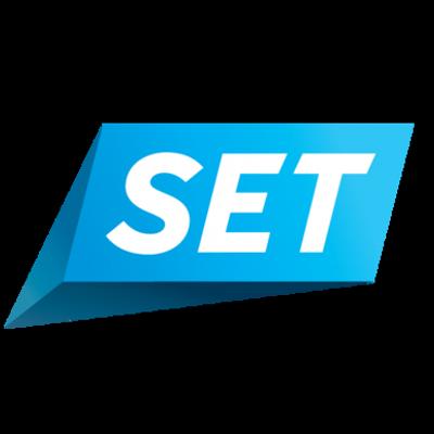 set images - usseek.com