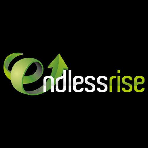 @EndlessRise_Inc