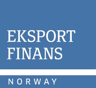 @Eksportfinans