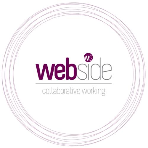 Webside (@adwebside) | Twitter