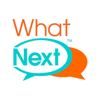 WhatNext.com | Social Profile