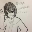 ✢雪だるま✢ (@0701yukidaruma) Twitter