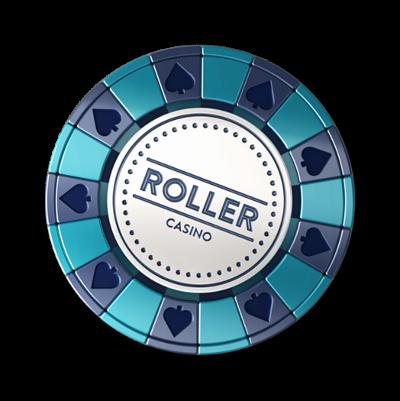Casino roller casino conn foxwoods