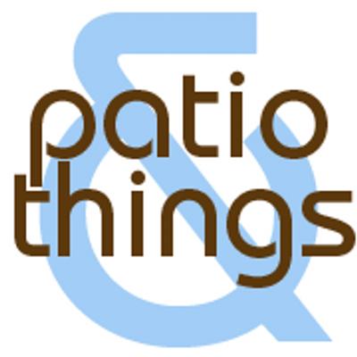 Patio Nu0027 Things