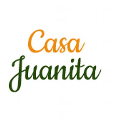 Casa juanita begur casa juanita twitter - Restaurant casa juanita ...