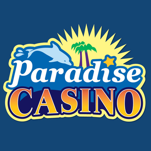 Paradise casinos bus to foxwood casino