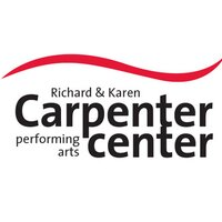 Carpenter Center | Social Profile