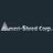 Ameri-Shred Corp.