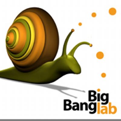 Bigbanglab logo 400x400