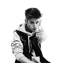 Justin Bieber (@justinbiebrr) Twitter