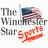 WinchesterStarSports