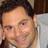 Andy Gaya (@andygaya) Twitter profile photo