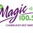 Magic 100.5