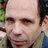 Террористы пытаются прорвать оборону украинских войск в районе Дебальцевского плацдарма, - ИС - Цензор.НЕТ 612