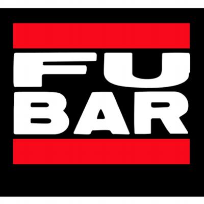 Fubar (@fubar) | Twitter