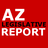 AZLegislativeReport