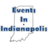 Events In Indy