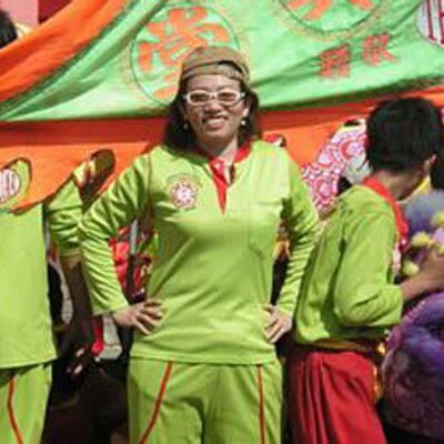 Image result for ta phong tan pic