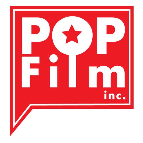 @popfilminc