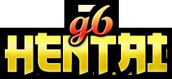 g6hentai games