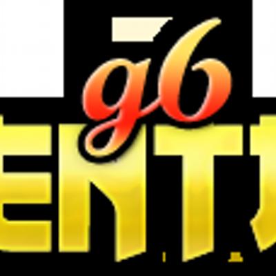 g6hentai