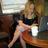 Amanda Olson - amanda_c_olson