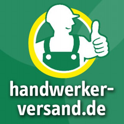 Handwerker Versand De : handwerker versand tooltoni twitter ~ Orissabook.com Haus und Dekorationen