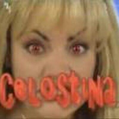 Media Tweets By Celostina Celostinna Twitter