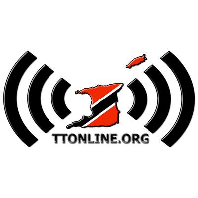 Ttonline