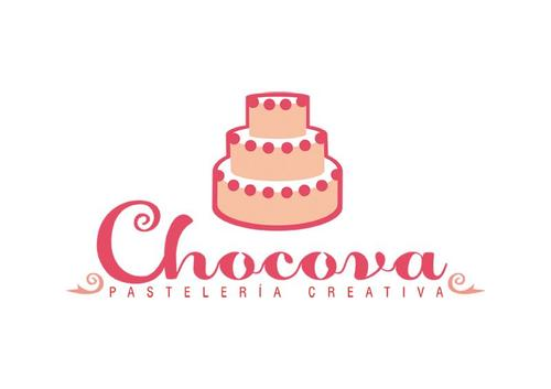 @ChocovaCreativa