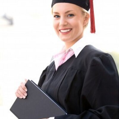 Thesis Editing & Proofreading Services, Dissertation Proof Reading