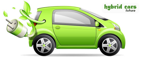 Hybrid Cars Future