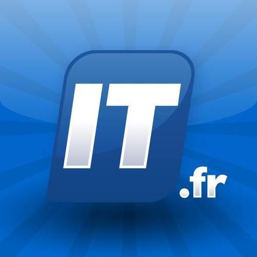 Itespresso France On Twitter La Rapidité Dexécution Reste