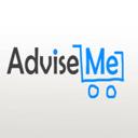 AdviseMe (@AdviseMe) Twitter