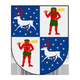 NorrbottenBD