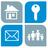 My Property Box On Twitter