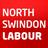 swindonlabour retweeted this