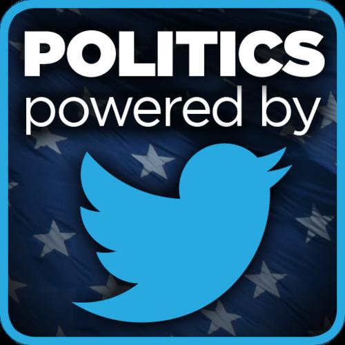 @PoliticsRadio