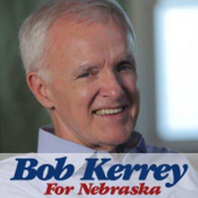 Image result for Bob Kerrey