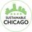 SustainChicago