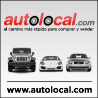 @autolocal