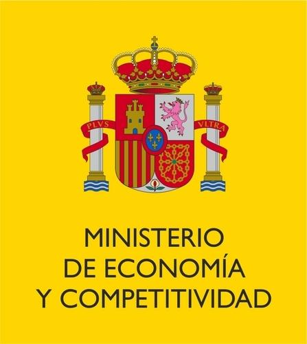 Ministerio economia minieconomia twitter for Ministerio de seguridad espana