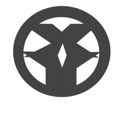 Oxy Alliance (@OxyAlliance)   Twitter