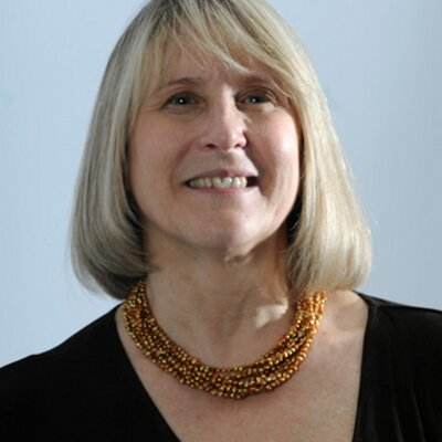 Debra Erdley on Muck Rack