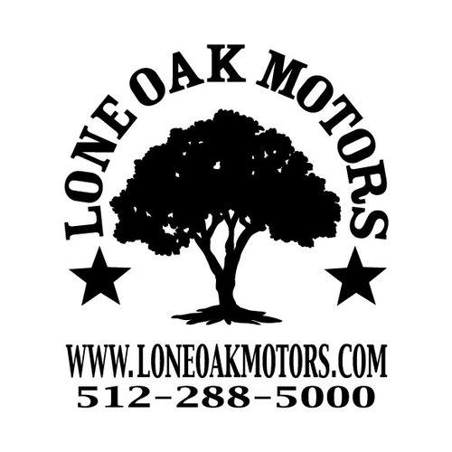 lone motors