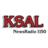 NewsRadio 1150 KSAL