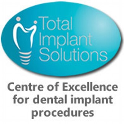 Total Implant Soluti (@TotalImplants) | Twitter